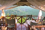 ngorongono-forest-tented-camp-Tanzanie