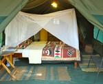 natron river camp 3