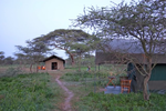 Robanda Wildlands Camp1