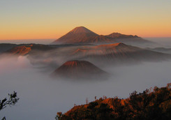 bromo-volcan-indonesie