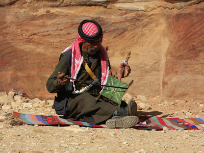 jordanie-viel-homme-tradition