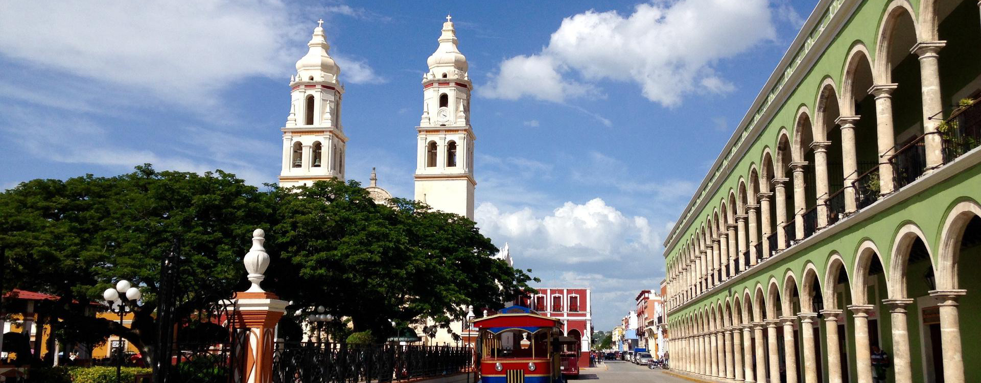 mexique-campeche