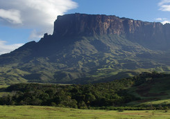 env-ascension-roraima
