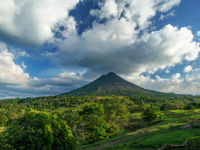costa-rica-nature-volcans