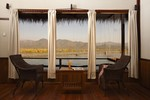 Inle-Shwe-Inn-Tha-Floating-Resort-lac-inle-birmanie