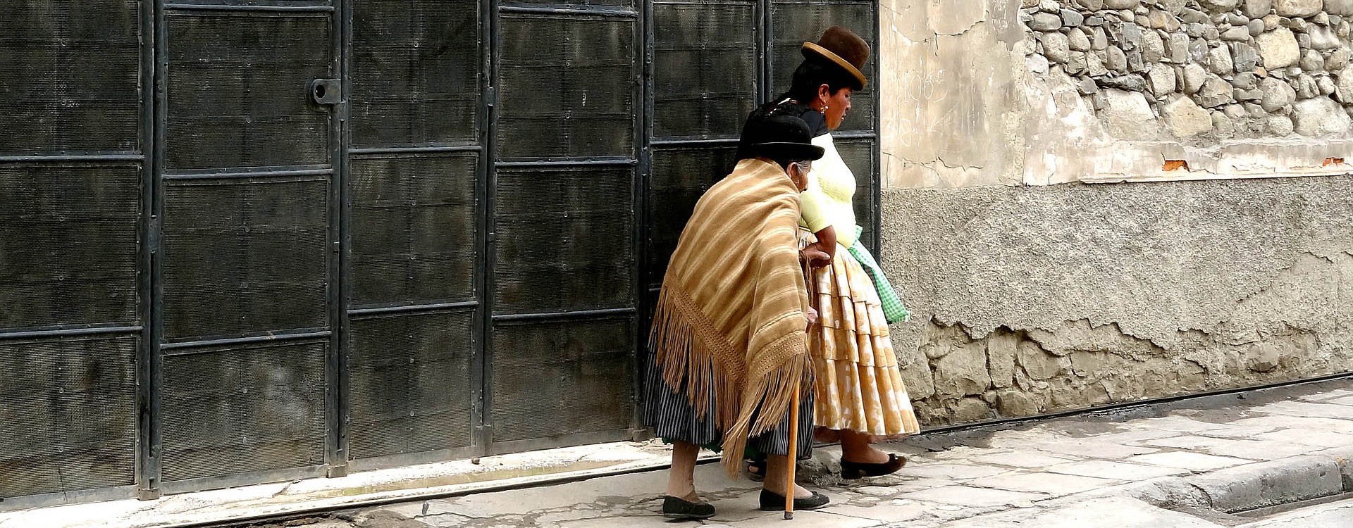 bolivien-rue-tradition