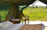 Robanda Wildlands Camp2