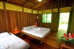 mawamba-lodge-costa-rica