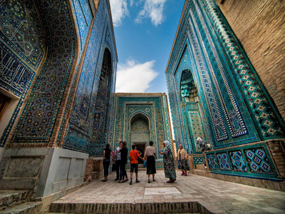 ouzbekistan-temple-tradition