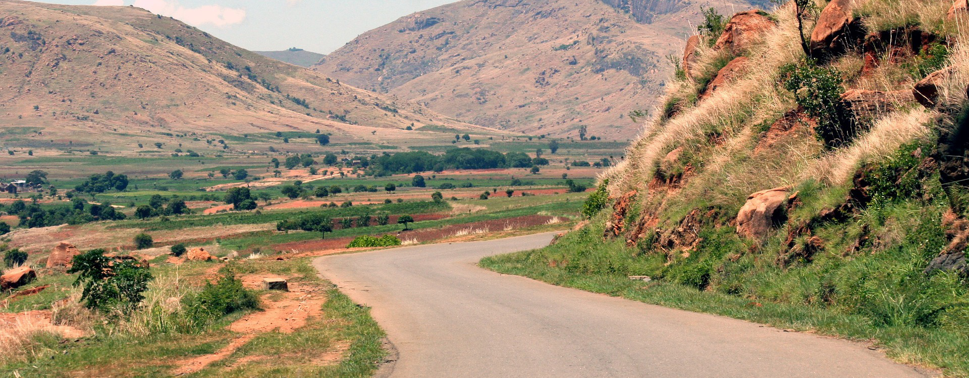 madagascar-route-road